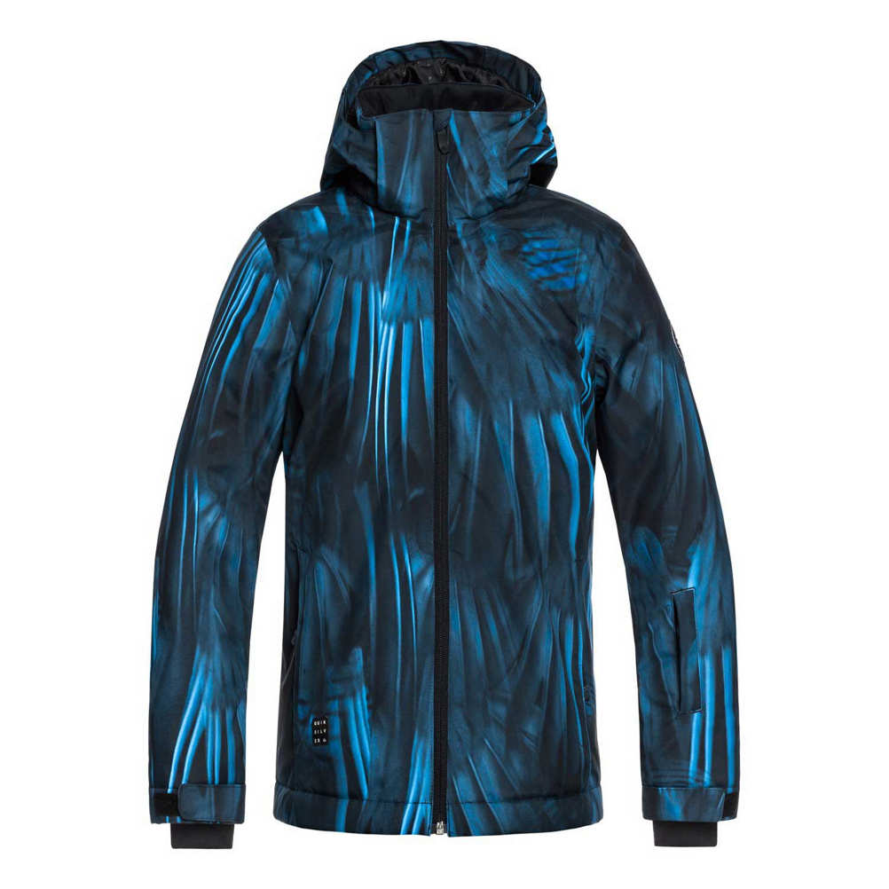 72f6b81b57cb Shop for Boys Snowboard Jackets at Skis.com at Skis.com