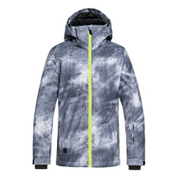 ed2057dc4695 Shop for Kid s Snowboard Jackets at Skis.com