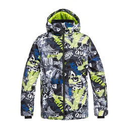 c5a93a685 Shop for Black Boys Snowboard Jackets at Skis.com at Skis.com