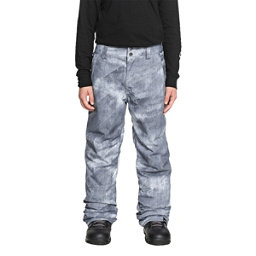 be1d1de84 Kids Snowboard Pants at SummitSports