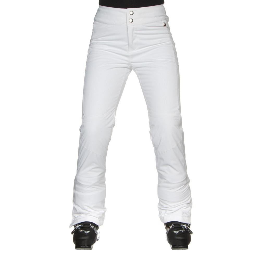 NILS New Dominique Petite Womens Ski Pants im test