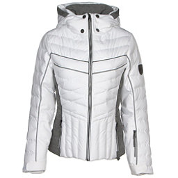 NILS Kenzie Womens Insulated Ski Jacket 57a69c4c7