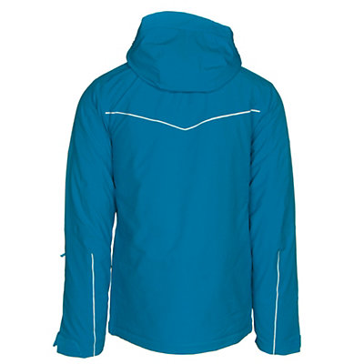 release date: brand new buying cheap Icespeed Mens Insulated Ski Jacket