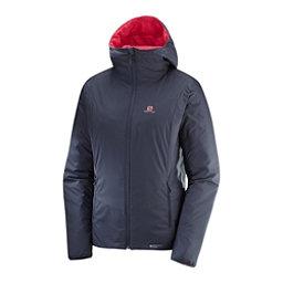 0f526b141 Salomon - Drifter Loft Hoodie Womens Jacket