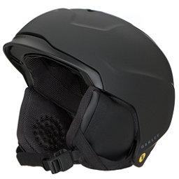 ad56652f9b74 Sims   Oakley   Atomic   Capix Snowboard Helmets at Snowboards.com
