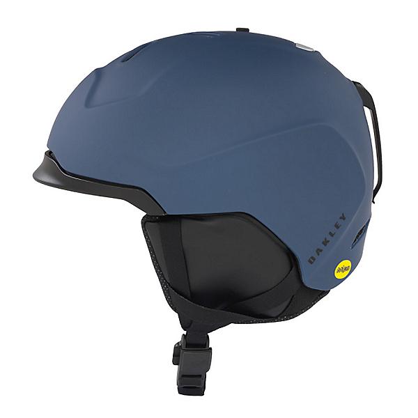 Oakley MOD 3 MIPS Helmet, Matte Dark Blue, 600