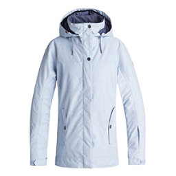 22ebbaeca3 Roxy   Oakley Womens Snowboard Jackets Sale at Snowboards.com