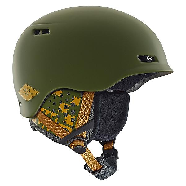 Anon Rodan Helmet, , 600