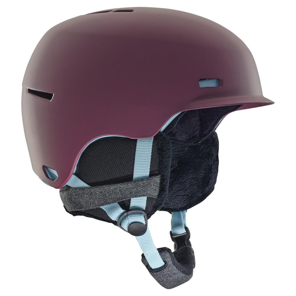 Anon Raven Womens Helmet