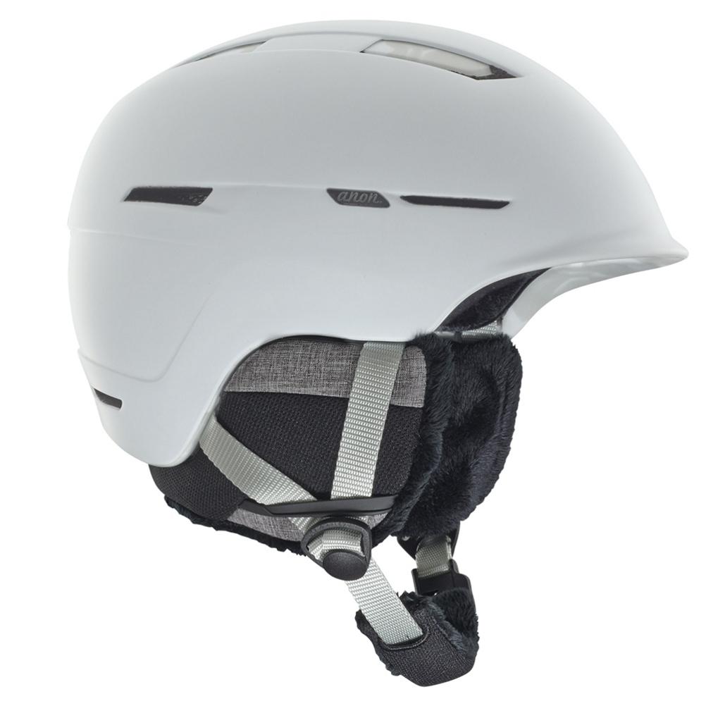 Anon Auburn Womens Helmet im test