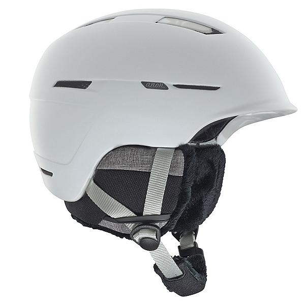 Anon Auburn Womens Helmet 2019, , 600