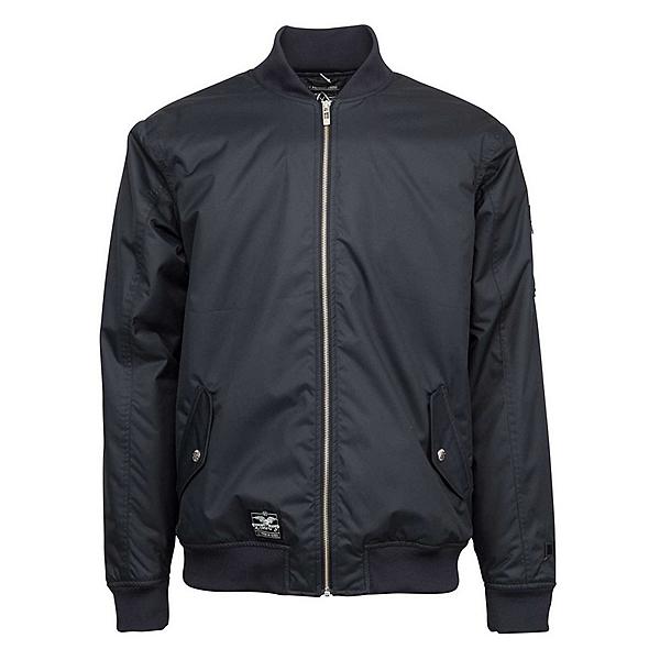 L1 Premium Goods Rockefeller Mens Jacket 2019, , 600