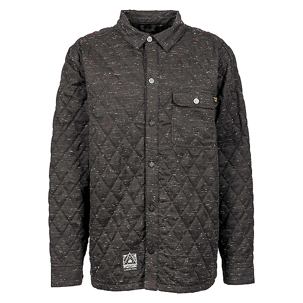 L1 Premium Goods Westmont Flannel Shirt, , 600