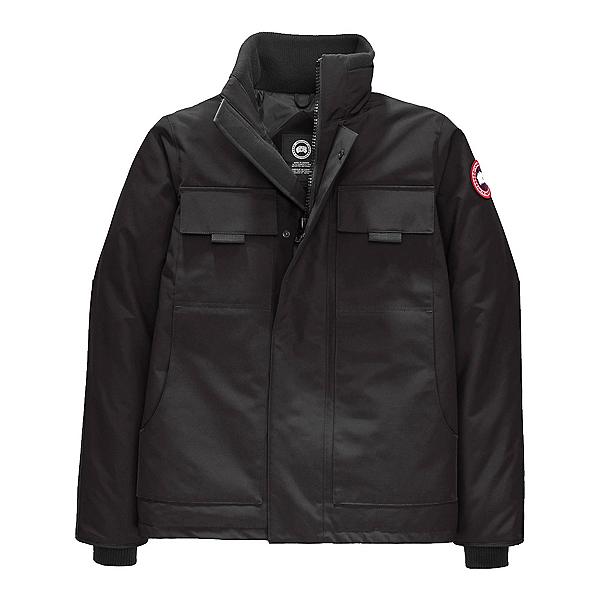 canada goose jacket brands