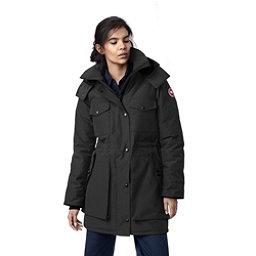 307290ce2e60c Cable Toque Womens Hat.  125.00. Compare. Canada Goose Gabriola Parka  Womens Jacket