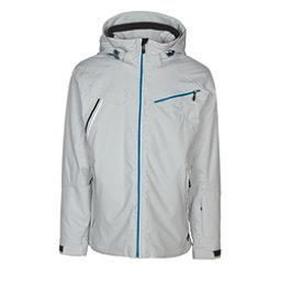 690e01a5a1 Karbon Hydrogen Mens Insulated Ski Jacket