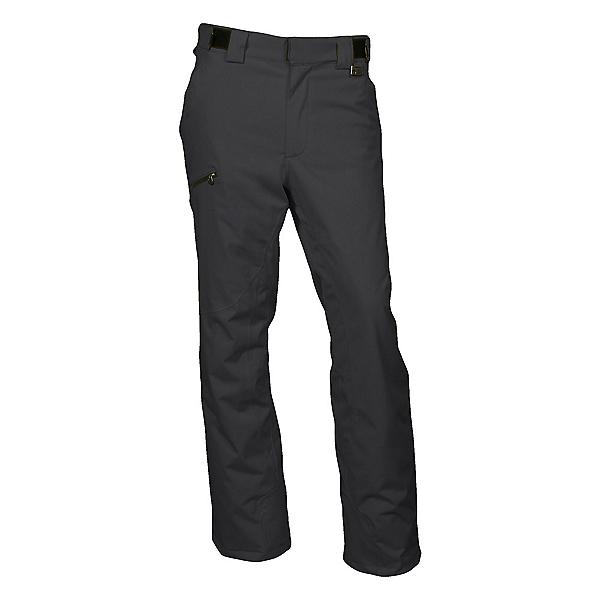 Karbon Silver II Trim Short Mens Ski Pants, , 600