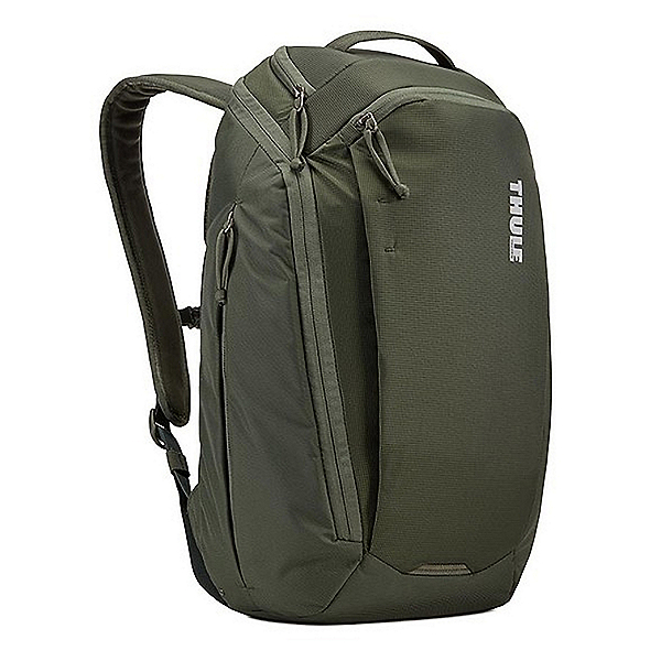 Thule EnRoute Backpack, Dark Forest, 600