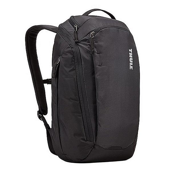 Thule EnRoute Backpack, , 600