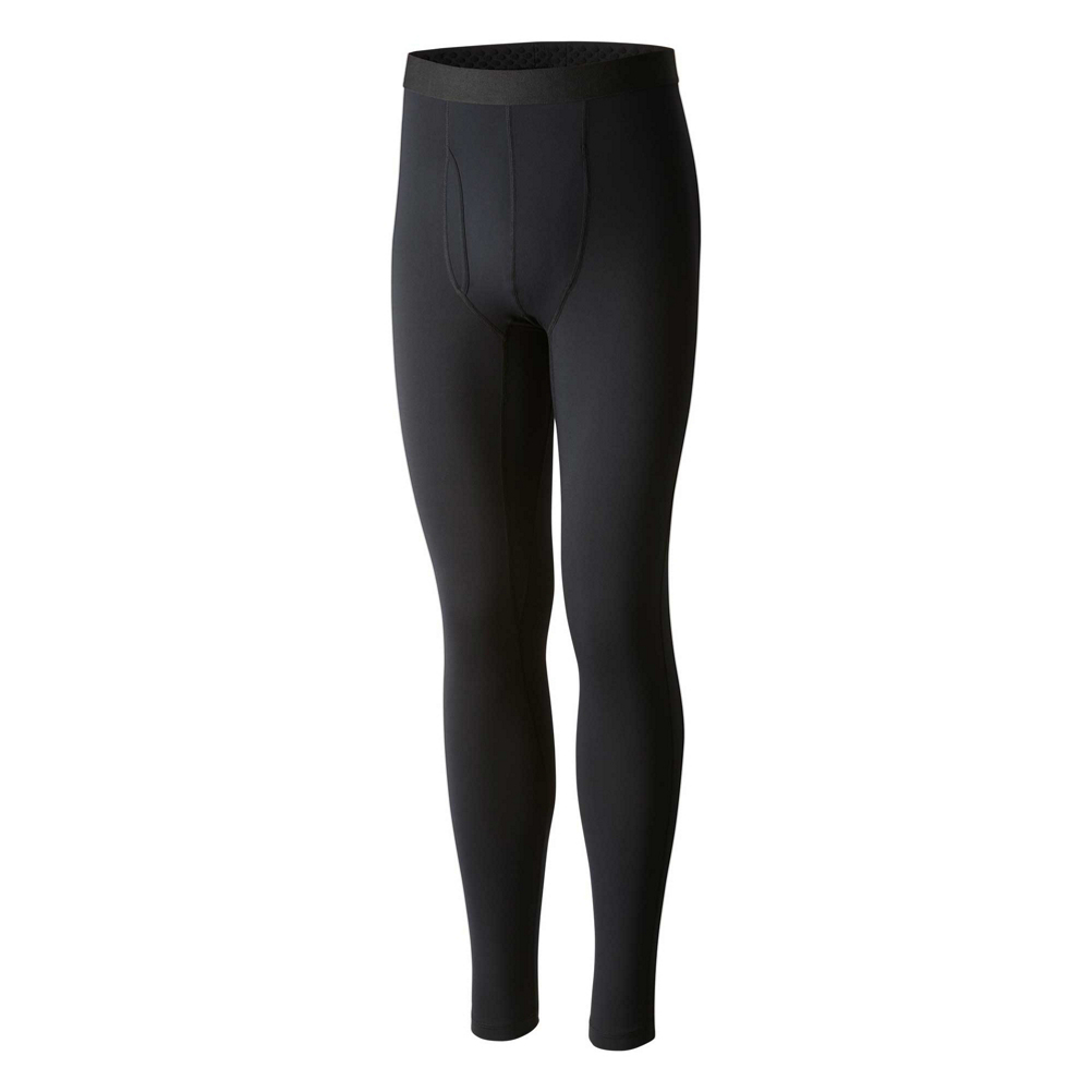 Image of Columbia Midweight Stretch Tight Mens Long Underwear Pants