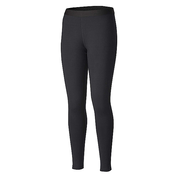 Columbia Heavyweight II Tight Womens Long Underwear Pants, , 600