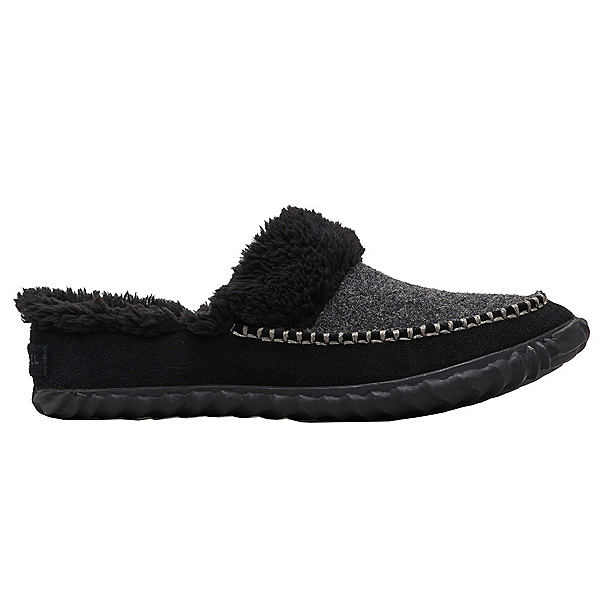 Sorel Out 'N About Slide Womens Slippers, , 600