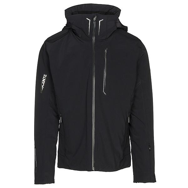 Descente Reign Mens Insulated Ski Jacket, , 600