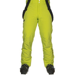Descente Swiss Team Mens Ski Pants bcc17c2e43aa