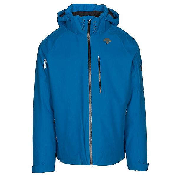 Descente Thayne Mens Insulated Ski Jacket, , 600