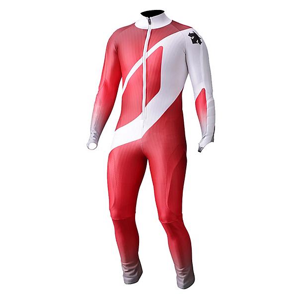 Descente OLP Replica GS Race Suit, , 600