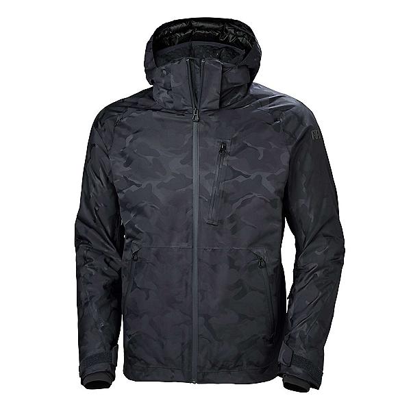 Helly Hansen Skistar Mens Insulated Ski Jacket, , 600