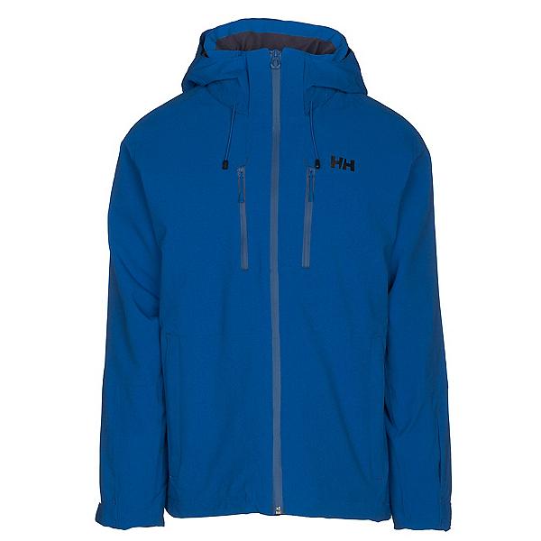 Helly Hansen Juniper 3.0 Mens Insulated Ski Jacket, , 600