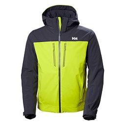 4abe42f07fe8 Shop for Helly Hansen Ski Jackets at Skis.com
