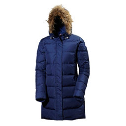 Burton   Helly Hansen   SmartWool Women s Snowboarding Jackets at ... 9459187c7
