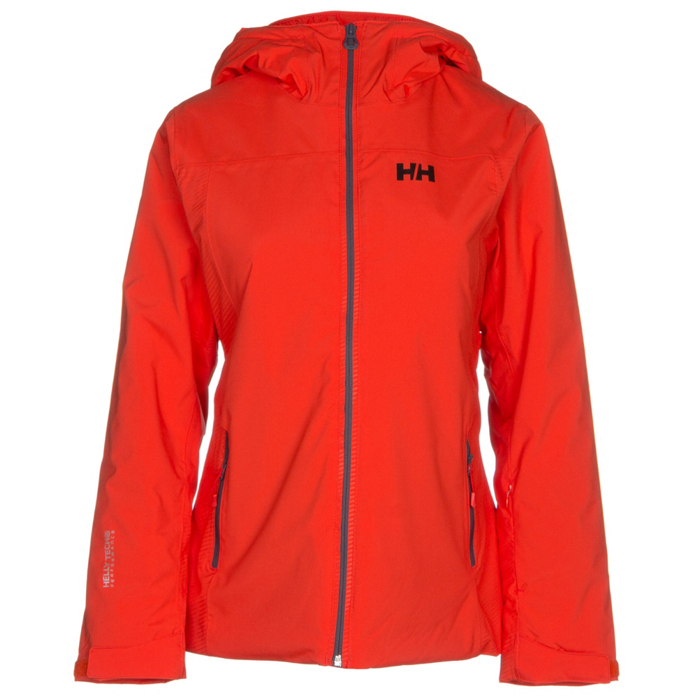 8d145e54fb Shop for Helly Hansen Women s Ski Jackets at Skis.com
