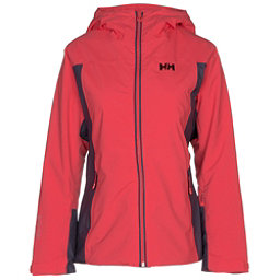 a8e180b418 Helly Hansen Sunvalley Womens Insulated Ski Jacket