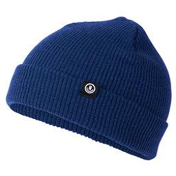 0a9dd508463 NEFF   Volcom Men s Hats on Sale at Snowboards.com