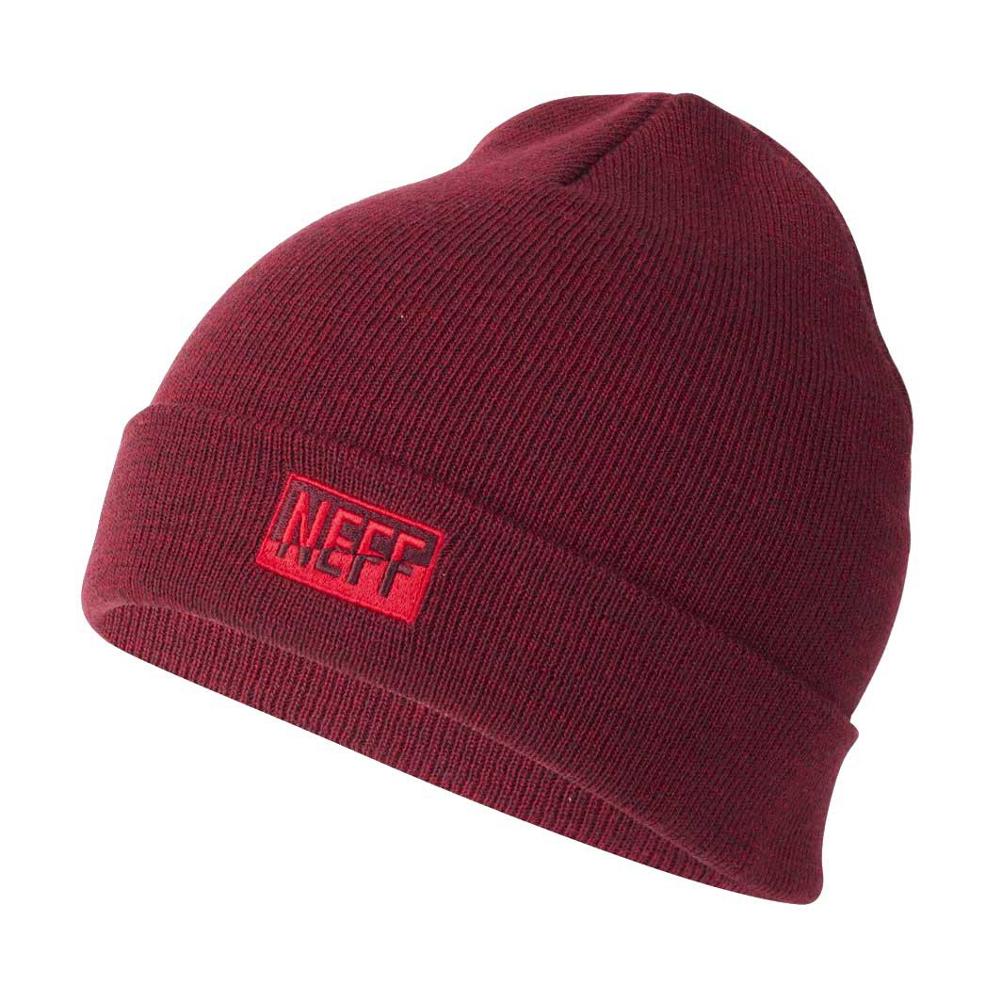 NEFF Womens Hats at SummitSports 8e6bbc7eb35