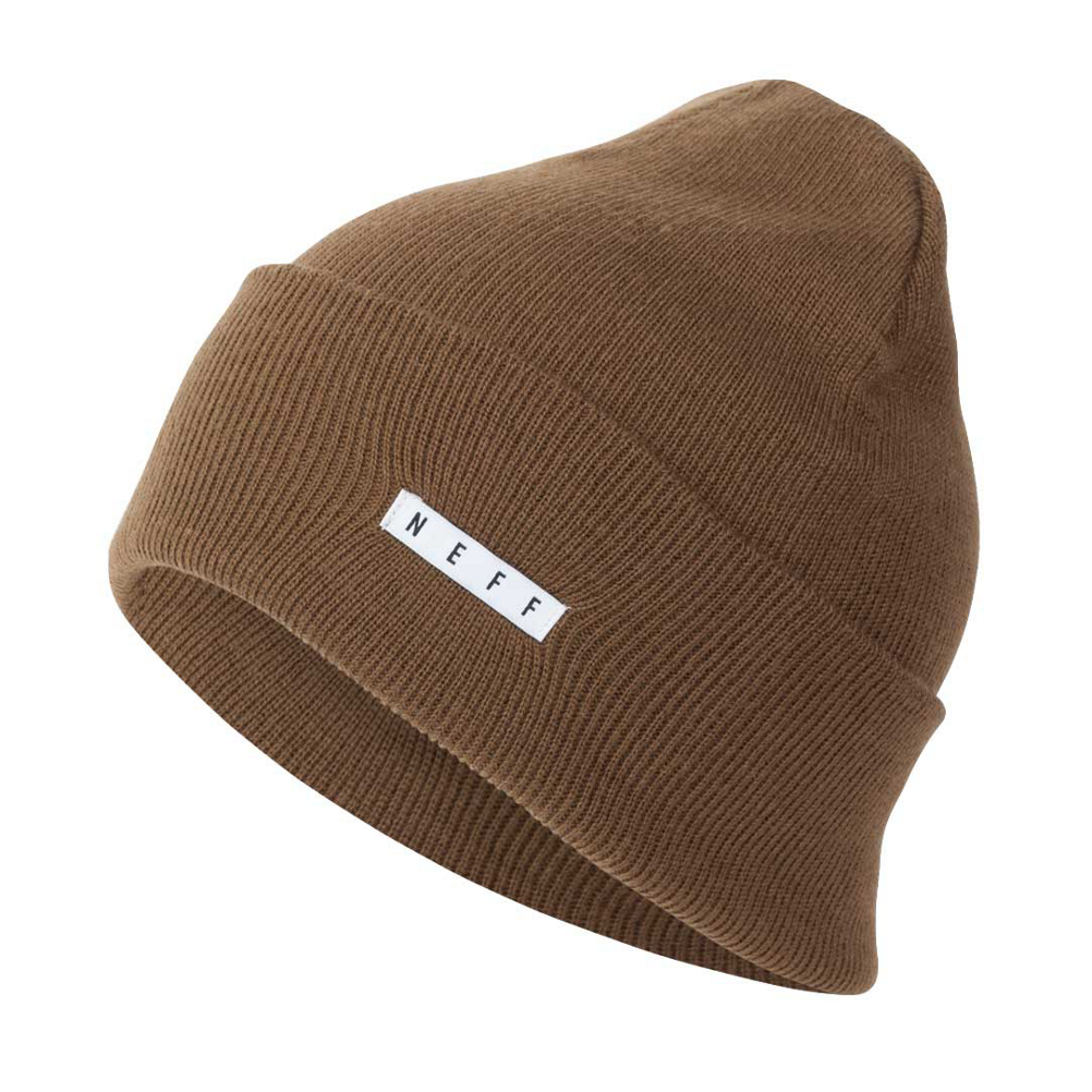 8b44409977c6ea Shop for NEFF Men's Ski Hats at Skis.com | Skis, Snowboards, Gear, Clothing  and Expert