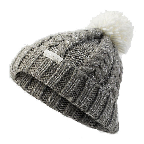 NEFF Kaycee Women's Beanie Hat, , 600