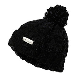 eaeee7da69f ... colorswatch30 NEFF Kaycee Women s Beanie Hat