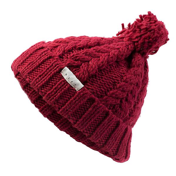 NEFF Kaycee Women's Beanie Hat 2020, , 600