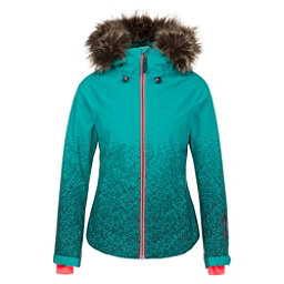 Shop for O Neill Women s Snowboard Jackets at Skis.com  9fcba8122