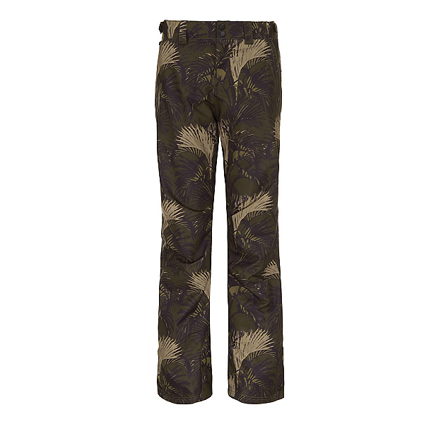 O'Neill Glamour Womens Snowboard Pants 2019, , 600