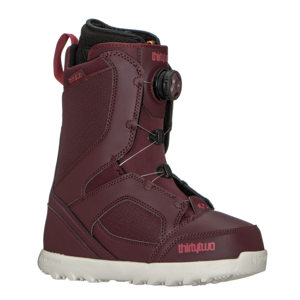 Discount Snowboard Boots Snowboards Com