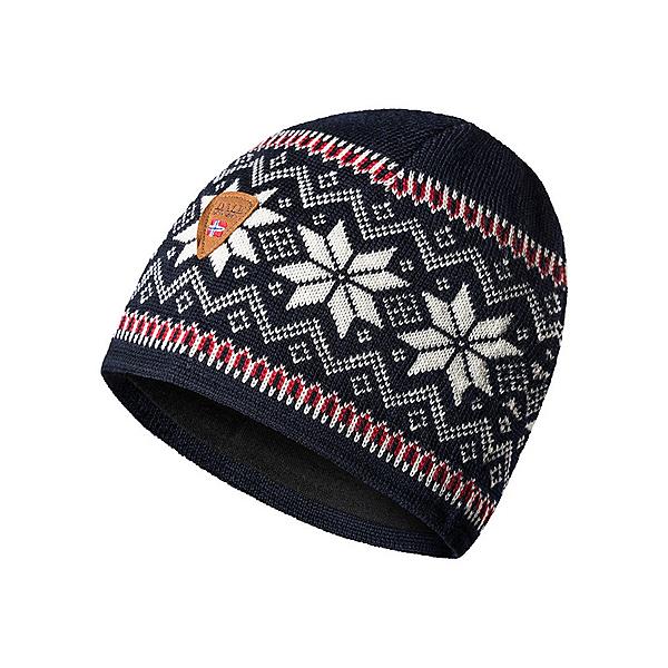 Dale Of Norway Garmisch Hat 2022, , 600