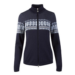 Dale Of Norway Hovden Feminine Jacket Womens Sweater b237643a1
