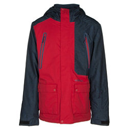 4dd00f475 Armada Men's Ski Jackets