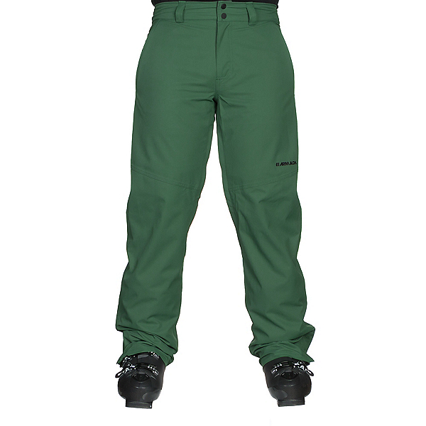 Armada Gateway Mens Ski Pants, , 600