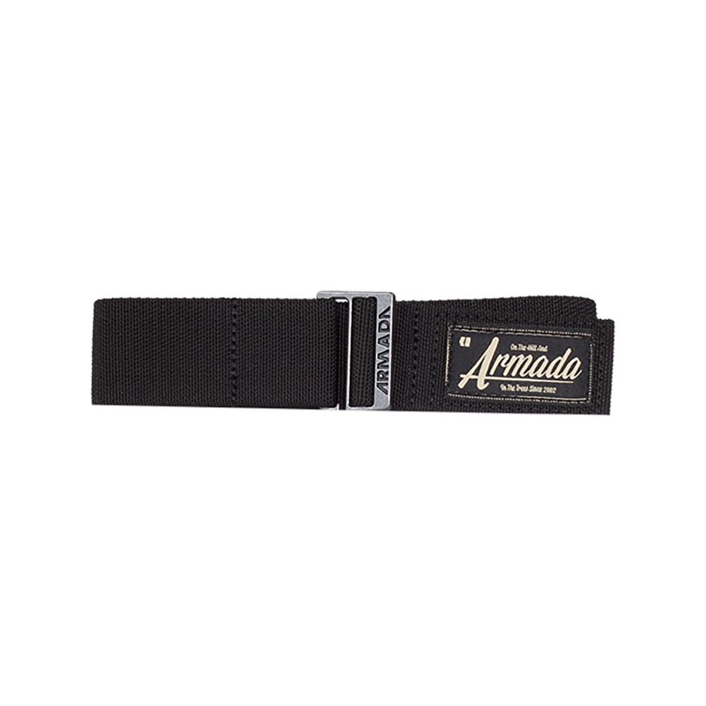 Image of Armada Pan Stretch Belt